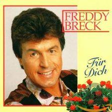 FREDDY BRECK 51i5jf10