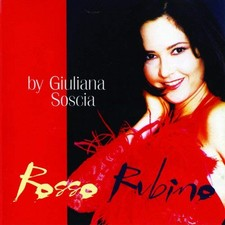 GIULIANA SOSCIA 51ljgs10