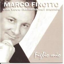 MARCO FINOTTO 51nhas10