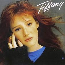 TIFFANY 51o6lj10