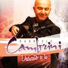 GABRIELE CAMBRINI 51otod10