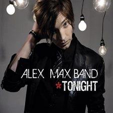 ALEX MAX BAND 51psj-10