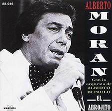 ALBERTO MORAN 51rvu410