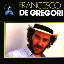 FRANCESCO DE GREGORI 51t0er10