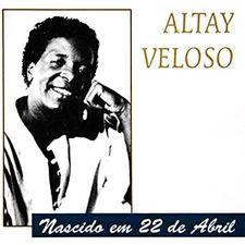 ALTAY VELOSO 51vwkl10