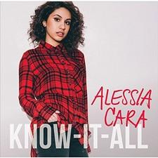 ALESSIA CARA 51wnke10