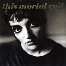 THIS MORTAL COIL 5661aa10