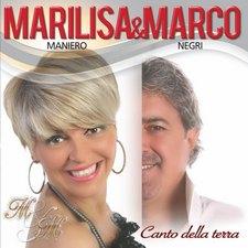 MARILISA & MARCO 589c7e12