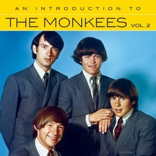 THE MONKEES 60349710