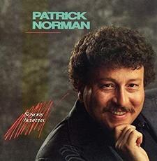 PATRICK NORMAN 61-deb11