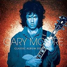 GARY MOORE 61fwno10