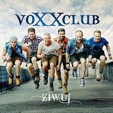 VOXXCLUB 61ggxp10