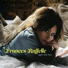 FRANCES RUFFELLE 61hvul10