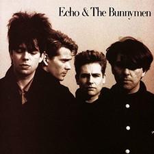 ECHO & THE BUNNYMEN 61kak910