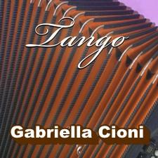 GABRIELLA CIONI 61xytu10