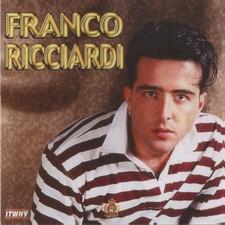 FRANCO RICCIARDI 640x6410