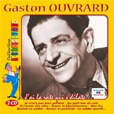 GASTON OUVRARD 67653410