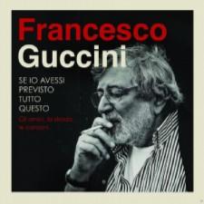 FRANCESCO GUCCINI 67938810