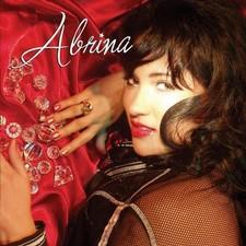 ABRINA 6883d910