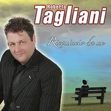 ROBERTO TAGLIANI 71db1u10