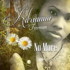 ADRIANNA FREEMAN 71dncv10