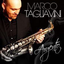 MARCO TAGLIAVINI 71tc1k10