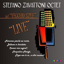 STEFANO ZAVATTONI 71ujtx10