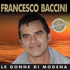FRANCESCO BACCINI 71wfze10
