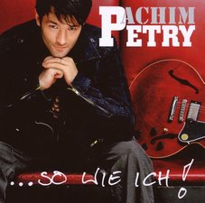 ACHIM PETRY 71wlrb10