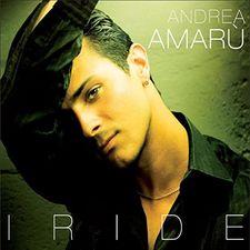 ANDREA AMARU' 71yt7p10