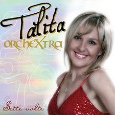 TALITA ORCHEXTRA 71yzkd10