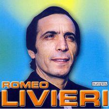 ROMEO LIVIERI 815lgx10