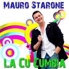 MAURO STARONE 81eh4-10