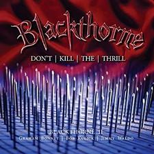 BLACKTHORNE 81wxeo10