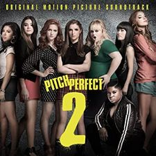 PITCH PERFECT 91atpd10