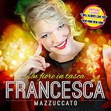 FRANCESCA MAZZUCCATO 989_mo10