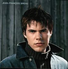 JEAN-FRANCOIS BREAU A-308810