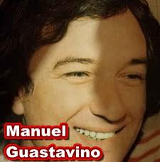 MANUEL GUASTAVINO A-334710