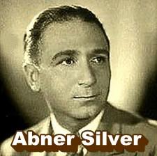 ABNER SILVER Abner_10