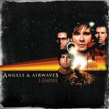 ANGELS & AIRWAVES Ac8f0110
