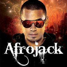 AFROJACK Afroja10