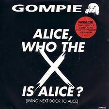 GOMPIE Alice_10