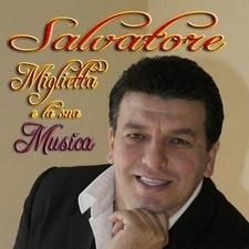SALVATORE MIGLIETTA Allora10