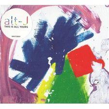 ALT-J Alt-j-10