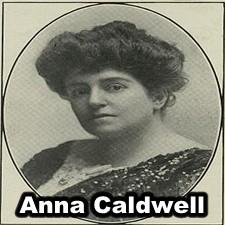 ANNA CALDWELL Anne_c10