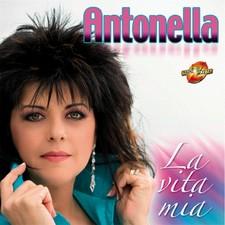 ANTONELLA Antone10