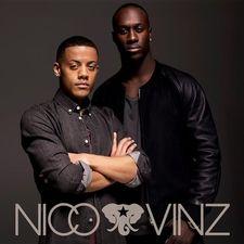 NICO & VINZ Artwor12