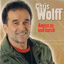 CHRIS WOLFF Augen-10