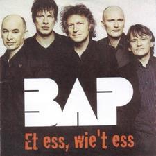 BAP GROUP Bap-et10
