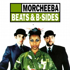 MORCHEEBA Beats-10